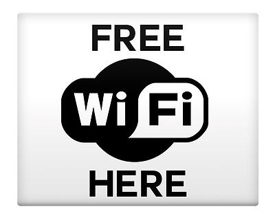 free-wifi-8x10-metal-sign-internet-zone-office-cafe-cool-business-premises-125-7599-p